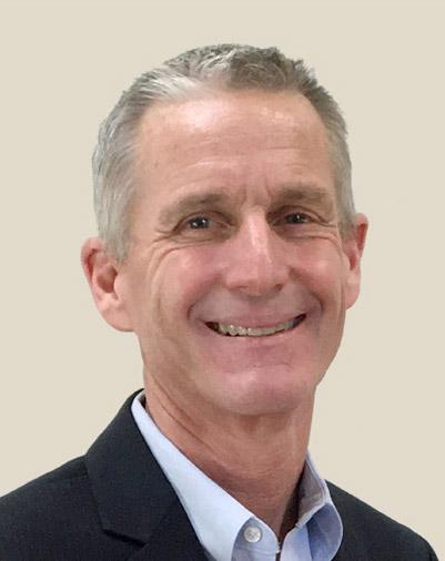 David Nowlin